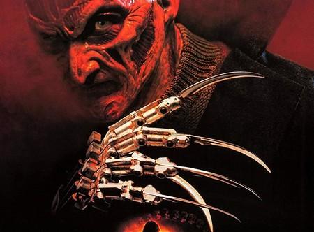 Cuando Freddy Krueger volvió a dar miedo: 25 años de 'La nueva pesadilla de Wes Craven', la mejor secuela de la saga