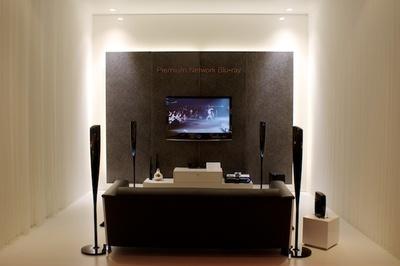 Cinco accesorios para complementar tu Smart TV [Especial Smart TV]