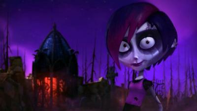 'Papá, soy una zombi' tendrá secuela