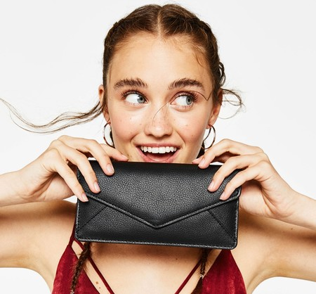Black Friday 2017 en Bershka: estas son nuestras 21 prendas favoritas para comprar al 50% de descuento