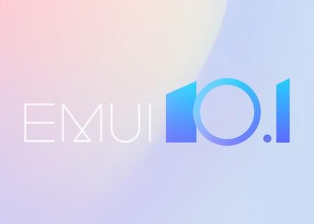 EMUI 10.1: lista oficial de smartphones Huawei y Honor que recibirán la actualización