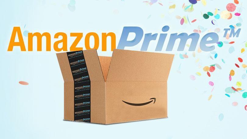 Vuelve la promoción para clientes de Amazon Prime: Kindle Unlimited 3 meses gratis y Music Unlimited 4 meses por 0,99 euros