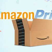 Vuelve la promoción para clientes de Amazon Prime: Kindle Unlimited 3 meses gratis y Music Unlimited 4 meses por 0,99 euros