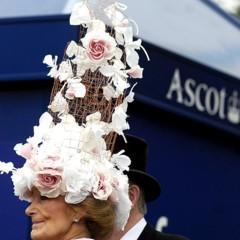 Foto 3 de 20 de la galería ascot-2008-imagenes-de-sombreros-tocados-y-pamelas en Trendencias
