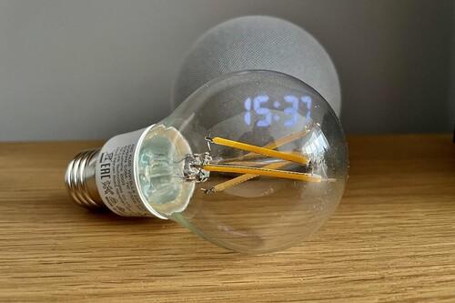 Así he configurado la iluminación LED de casa con Alexa para poder controlarla desde cualquier punto