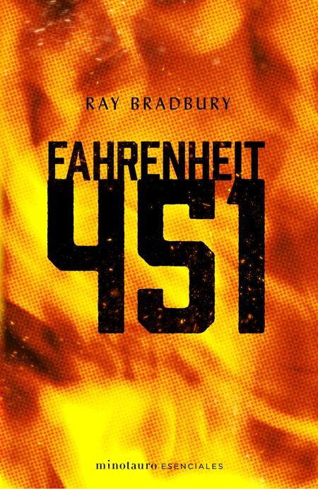Portada Fahrenheit 451 Ray Bradbury 201910221243