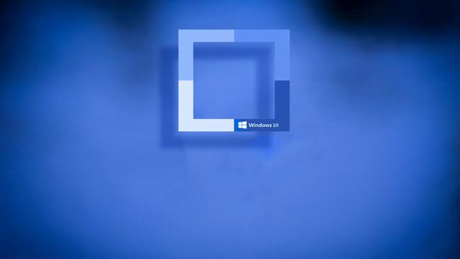 'InPrivate Desktop', la nueva función de Windows 10 para ejecutar apps en contenedores aislados y seguros