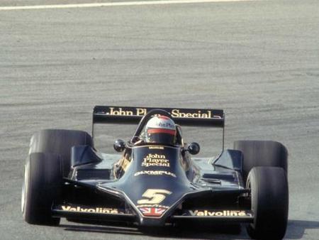 La FIA confirma a Lotus como nueva escudería para 2010