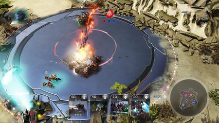Hw2 Blitz Multiplayerpvp 07 100688289 Orig