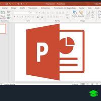 141 plantillas de Microsoft PowerPoint para organizarlo TODO