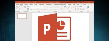 141 Microsoft PowerPoint templates to organize EVERYTHING