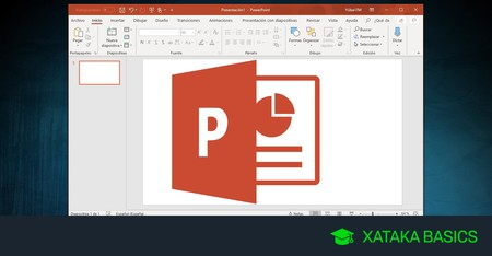 descargar powerpoint gratis en español para windows 7