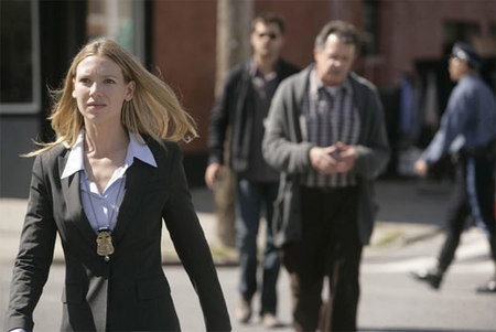 'Fringe' también volverá la próxima temporada