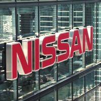 Nissan podría deshacerse de su participación en Mitsubishi Motors