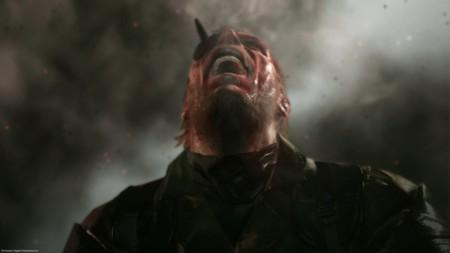 ¿Os imaginais Metal gear sin Kojima? Konami sí