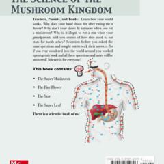 Foto 7 de 7 de la galería the-science-of-the-mushroom-kingdom en Vida Extra