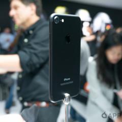 Foto 35 de 44 de la galería apple-event-7-septiembre en Applesfera