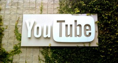 Google abraza la máxima resolución y ya experimenta con vídeos a 4K y 60 FPS en YouTube
