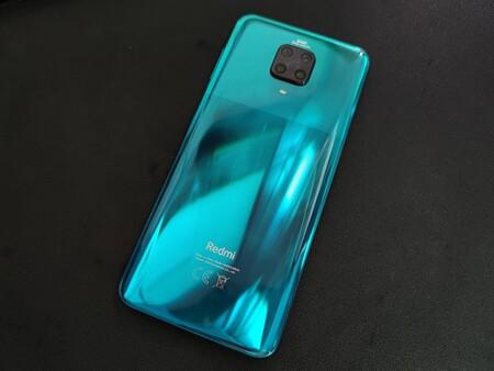 Xiaomi llevará los 108 megapixeles a la gama media, según reportes: aparecen los primeros rumores del Redmi Note 10