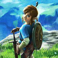 """Nintendo tendría planes para """"The Legend of Zelda"""" en móviles, según WSJ"""