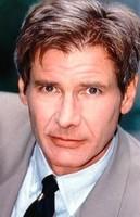 Paramount podría resucitar a Jack Ryan, sin contar con Tom Clancy ni con Phillip Noyce