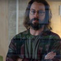 Tráiler de la temporada 5 de 'Silicon Valley': ya hay fecha para la llegada de la nueva Internet