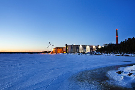 Google Finlandia 1