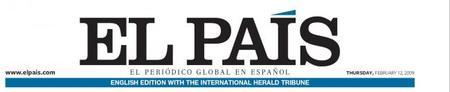 El ERE de El País confirma la crisis de los medios tradicionales