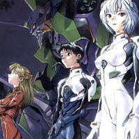 Netflix recupera 'Neon Genesis Evangelion': el mítico anime llegará a la plataforma en 2019