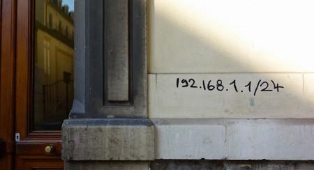 b83b996aabe Denuncias basadas en la IP: qué ocurre en España mientras jueces de los EEUU  han cerrado ...