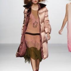 Foto 10 de 30 de la galería elisa-palomino-en-la-cibeles-madrid-fashion-week-otono-invierno-20112012 en Trendencias