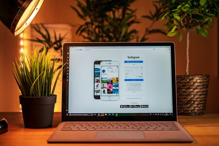 Laptop 3781366 1920