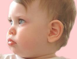 Los nombres de moda para bebés, poner 2.0 para diferenciar al hijo del padre