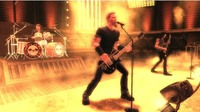 'Guitar Hero: Metallica': más imágenes