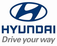 Hyundai venderá su primer híbrido el próximo año