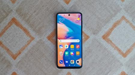 Xiaomi Redmi Note 9 Pro, análisis: cuando la autonomía brilla por encima de lo demás