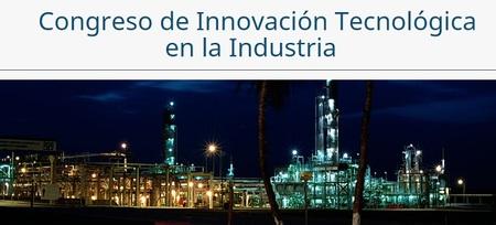 Torneo de FIFA 15 en el Congreso de Innovación Tecnológica en la Industria