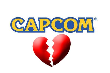 Capcom disgustada con Nintendo Wii. Ganan menos dinero que con PS3 y Xbox 360