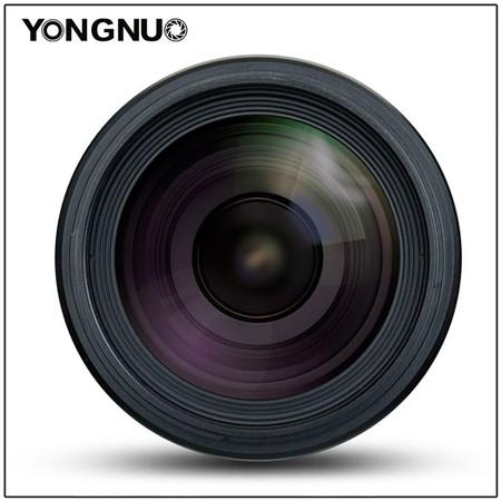 yongnuo 35
