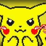 Nada de clonaciones en la reedición de Pokémon Rojo, Azul y Amarillo