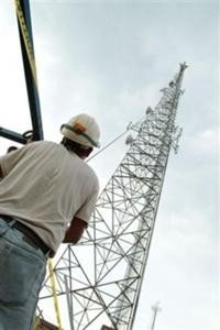 Las grandes telecos USA marcan su terreno