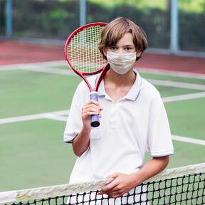 Deporte y COVID: cuáles son las actividades deportivas más seguras y qué tener en cuenta para minimizar riesgos
