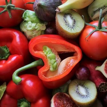 Todo lo que necesitas saber sobre la vitamina C y su utilidad más alla de la prevención de gripes y resfriados