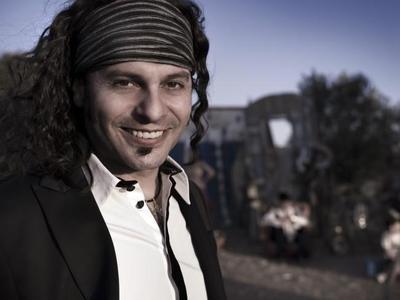 El Arrebato cantará el 12 de septiembre en Navaconcejo (Cáceres) y el concierto será gratuito