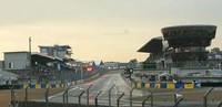 El Mundial de MotoGP visita... ¿Le Mans?