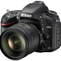 Nikon nos avisa: se están vendiendo unidades falsas de las D4s y D610