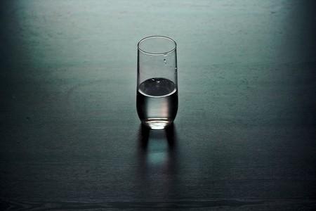 En 2020, mejora tu hidratación: cómo hacerlo de forma correcta y los beneficios que traerá a tu salud