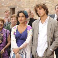 'Tres bodas de más', despedida de soltera