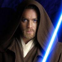 Disney+ pone en pausa indefinida la serie de Obi-Wan protagonizada por Ewan McGregor, según Collider