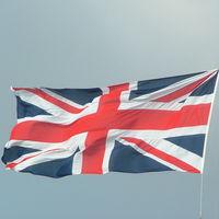 Reino Unido no quiere sorpresas en sus elecciones y refuerza su ciberseguridad